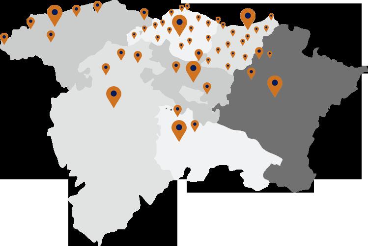mapa_portada