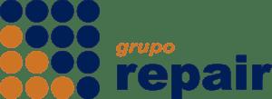 Grupo Repair - Fachadas, estructuras, ingeniería