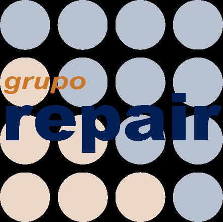 grupo-repair-logo